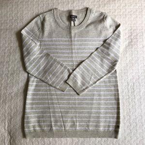 [SALE] Eddie Bauer Sweater